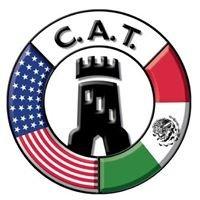 Colegio Americano de Torreón, A.C.