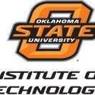 International Office at OSU Institute of Technology (OSUIT)