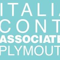 Italia Conti Plymouth