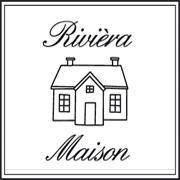 Riviera Maison Utrecht