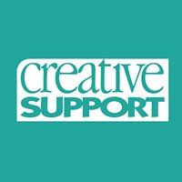 Creative Support - Birmingham Mental Health Recovery & Employment Services