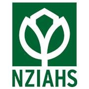 New Zealand Institute of Agricultural and Horticultural Science