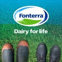 Fonterra Graduate Careers