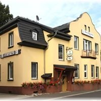HOTEL POST Arzberg