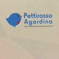 Pettirosso Agordino