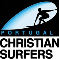 Christian Surfers Portugal