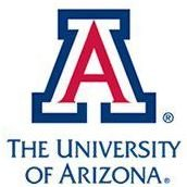 University of Arizona Linguistics Department
