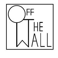Off The Wall Theatre Company