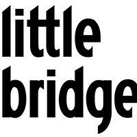 Little Bridge Pictures