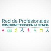 Red de Profesionales Comprometidos con la Ciencia