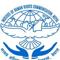 Institute of Human Rights Communication Nepal (IHRICON)