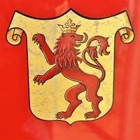 Feuerwehr Velburg