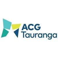 ACG Tauranga