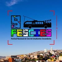Fescies: Festival Nacional de Cine de Estudiantes Secundarios