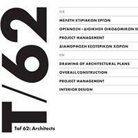 T62: Architects