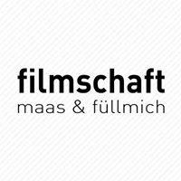 filmschaft maas & füllmich