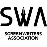 Screenwriters Association India