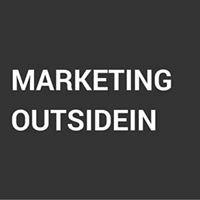Marketing OUTSIDEin