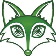 Green Fox London Ltd