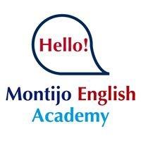 Montijo English Academy
