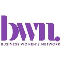 Tauranga Business Women's Network