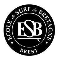 Ecole de Surf de Bretagne / ESB-Brest