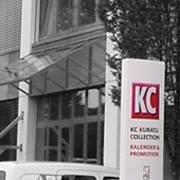 KC Kuratli Promotion GmbH