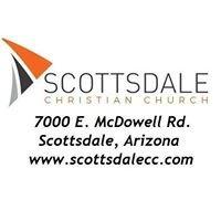 Scottsdale Christian Church