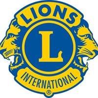 Lubbock Lions Club