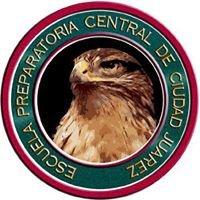 Escuela Preparatoria Central de Ciudad Juárez A.C.