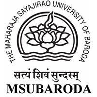 Msubaroda