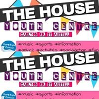 The House YPC