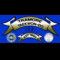 Tramore Taekwon-do