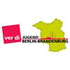 ver.di Jugend Berlin/Brandenburg
