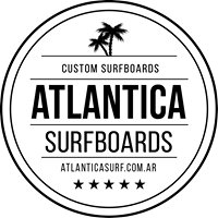 Atlantica Surfboards