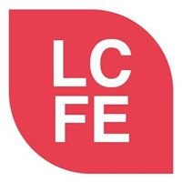 Longford College of Further Education