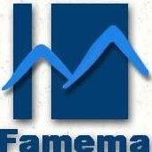 Faculdade de Medicina de Marília - FAMEMA