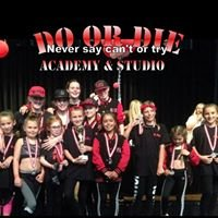 Do or Die Studio and Academy