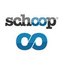 Schoop UK