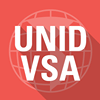 UNID Sede Villahermosa