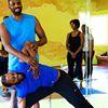 YogaSkills