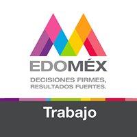 Secretaría del Trabajo del Gobierno del Estado de México