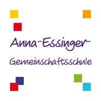 Anna Essinger Gemeinschaftsschule - Elternseite