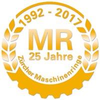 Maschinenring Zürich