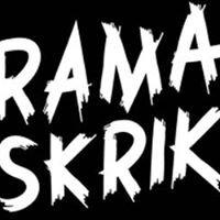 Ramaskrik