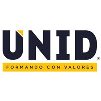 UNID Campus Tlalnepantla