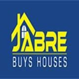 Jabre Buys Houses