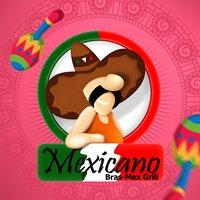 MEXICANO BRAS-MEX GRILL