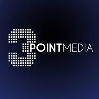 3 Point Media