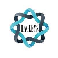 Hagleys